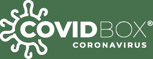 CovidBox Coronavirus